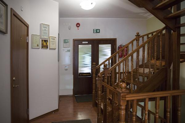 Veski Guesthouse