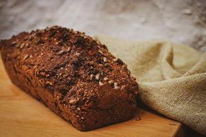 Pagariäri Rosiine Leivad seemnekarask
