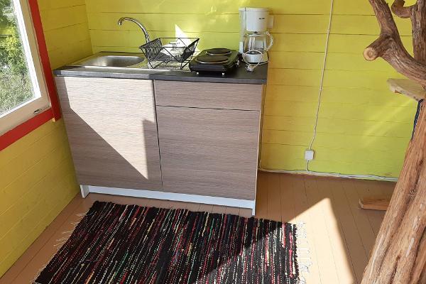 Kadakasuitsun keittiö