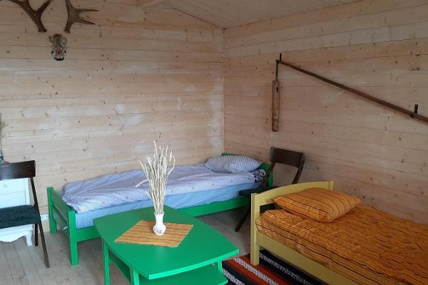 Kadakasuitsun leirintäalue