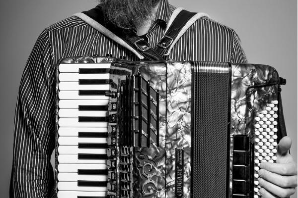 Kulno Malva akordionimeditatsioonid