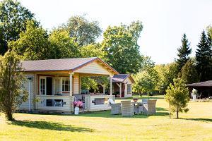 Meela talu- Meela sviit