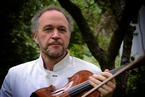 Tallinna Kammerorkestri ja Kolja Blacher