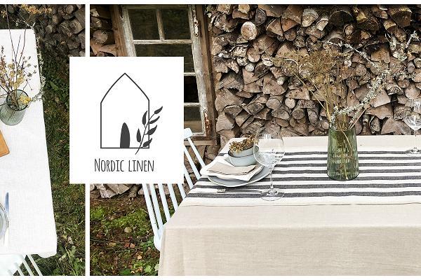 Nordic Linen