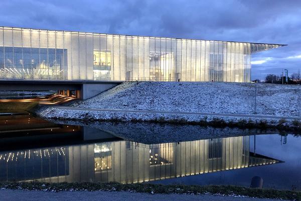Eesti Rahva Muuseum