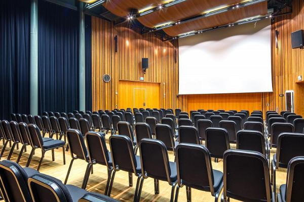"""""""Dorpat"""" konferenču centrs"""