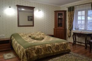 Alex Maja Hotell