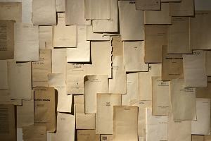 Hinnatud ja hüljatud raamatud IV. Lugemine