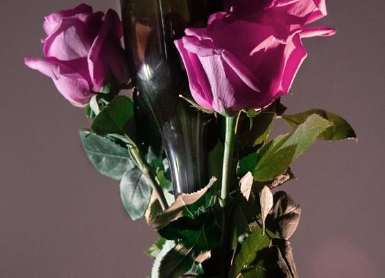 """Etendus """"Kui sa tuled, too mul lilli"""""""