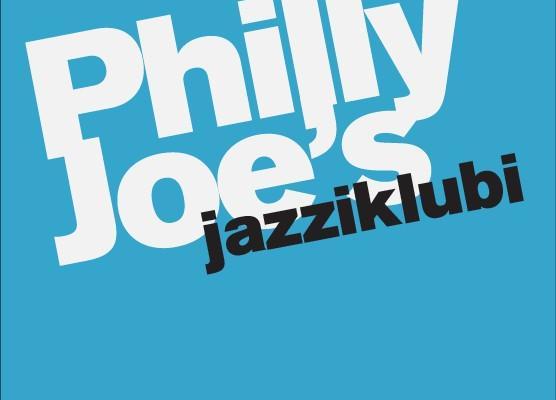 Philly Joe's jazziklubi kevadhooaeg