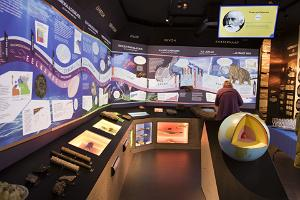 Viron luonnontieteellinen museo