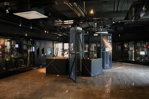Museum der Technischen Universität Tallinn