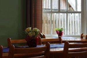 Kahvila Kadri Tare