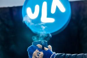 ULA bar, winter, gloves