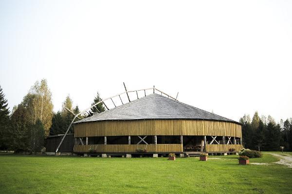 Kopra Farm