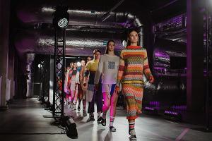 Estonian Fashion Festival