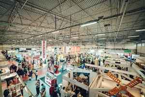 Pārtikas izstāde Tallinn FoodFest