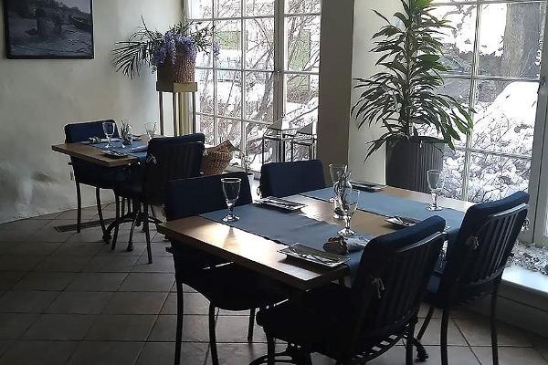 Restoran Odessa