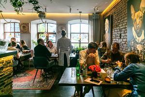 Anno Heimrestaurant & Weinecke
