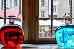 Health and Medicine in Medieval Tallinn Private Excursion