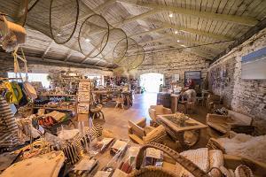 Heltermaa käsitöömaja