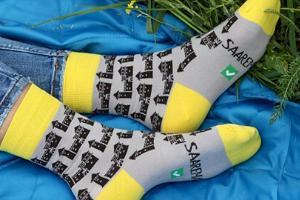 saaremaa-castle-cotton-socks-visit-estonia