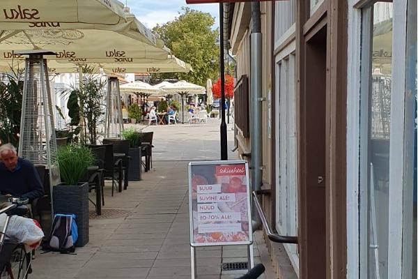 sokisahtel-saaremaa-shop-visit-estonia
