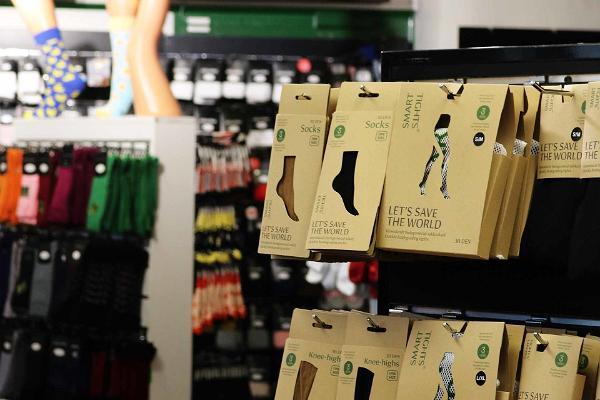 sokisahtel-smart-tights-collection-visit-estonia