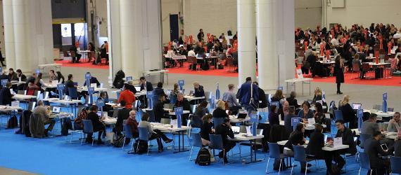 Visit Estonia osallistuu Matka Workshop Day Digital 2021-tapahtumaan 20.5