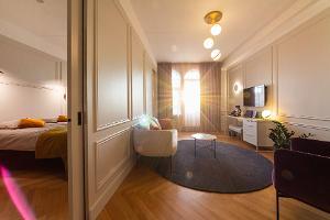 Park-Hotel Viljandi