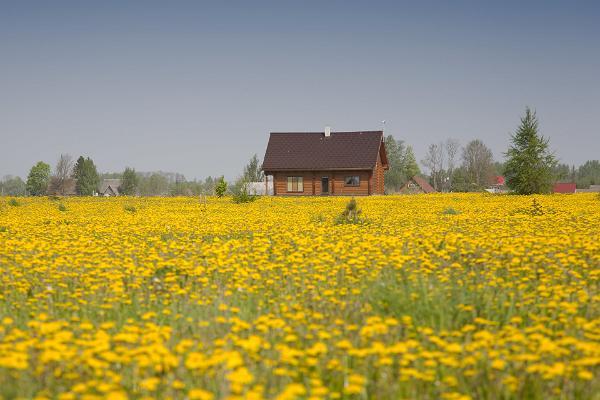 Lõuna-Eesti ringikujulised matkarajad (II osa)