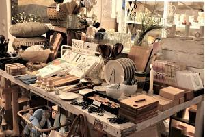 DEKO - Kodusisustus ja kingitused