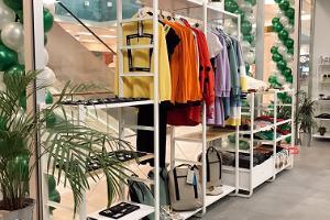 LEVI Tartu designbutik