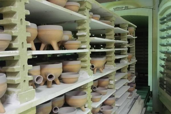 handmade-estonian-ceramics-BiggestKiln-kõigesuuremahi