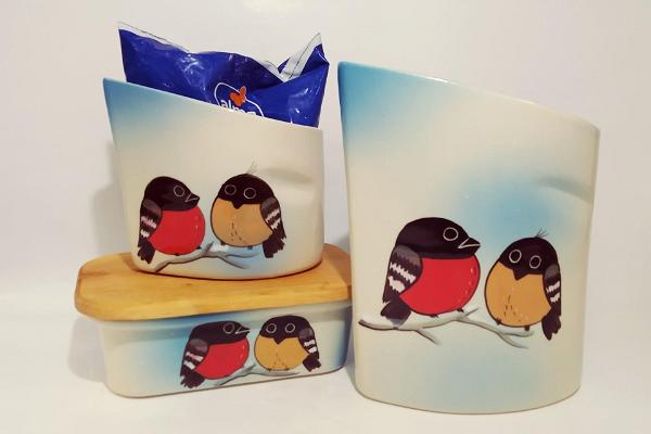 handmade-estonian-ceramics-winterbirds-leevikesed