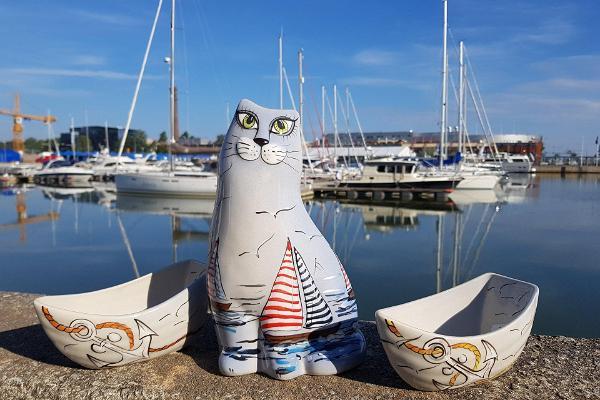 handmade-estonian-ceramics-Tallinnamerepäevad
