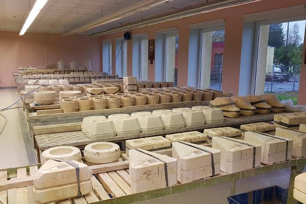 handmade-estonian-ceramics-factory
