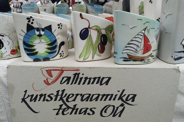 handmade-estonian-ceramics-products-tooted