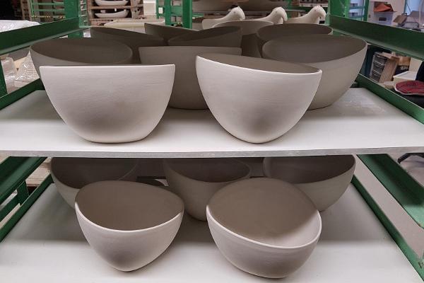 handmade-estonian-ceramics-bowls-kaussid