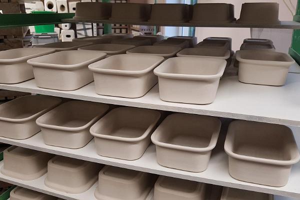 handmade-estonian-ceramics-butterbox-võitoos