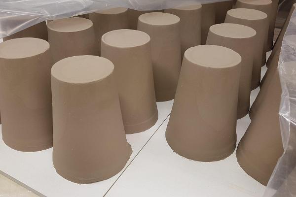 handmade-estonian-ceramics-cups-tassid