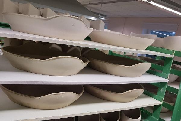 handmade-estonian-ceramics-ahjuvorm-bakingform
