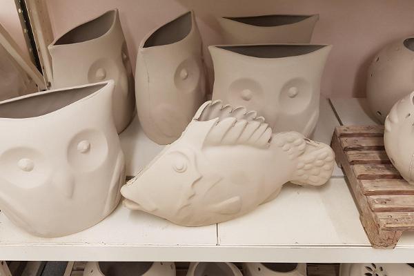 handmade-estonian-ceramics-freshOwlFish