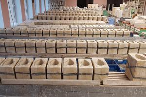 handmade-estonian-ceramics-factoryrooms