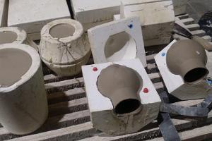 handmade-estonian-ceramics-moulds&clay