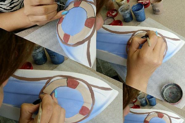 handmade-estonian-ceramics-kunstnik-painter-maalimine