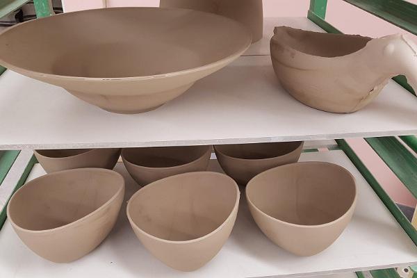 handmade-estonian-ceramics-toorikud