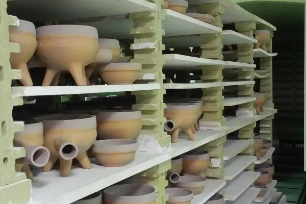 handmade-estonian-ceramics-BiggestKiln