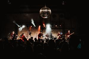Tallinn Music Week Flickr