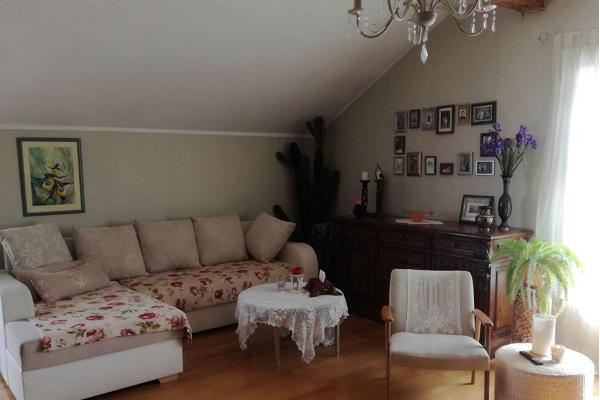 Kuressaare Romantic Apartment